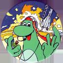 Yazoo Yammies > C. Space 11-Countdown-controller-Dino.