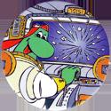 Yazoo Yammies > C. Space 18-Dino-piloting-spacecraft.