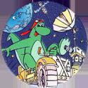 Yazoo Yammies > C. Space 19-Dino-on-Moon-buggy.
