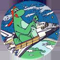 Yazoo Yammies > C. Space 23-Dino-piloting-space-shuttle.