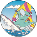 Yazoo Yammies > D. Sea World 15-Windsurfing-Dino.