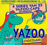 Yazoo Yammies > Pack box-netherlands.