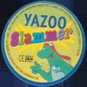 Yazoo Yammies > Slammers Slammer.