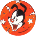 World POG Federation (WPF) > Animaniacs 07.