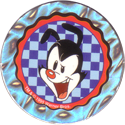 World POG Federation (WPF) > Animaniacs 13.