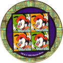 World POG Federation (WPF) > Animaniacs 27b.