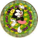 World POG Federation (WPF) > Animaniacs 35b.