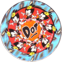 World POG Federation (WPF) > Animaniacs 39.
