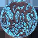 World POG Federation (WPF) > Animaniacs Kinis Animaniacs-Blue-a.