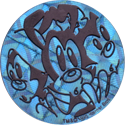 World POG Federation (WPF) > Animaniacs Kinis Animaniacs-Blue-b.
