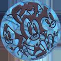 World POG Federation (WPF) > Animaniacs Kinis Animaniacs-Blue-b.