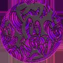 World POG Federation (WPF) > Animaniacs Kinis Animaniacs-Purple.