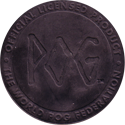 World POG Federation (WPF) > Animaniacs Kinis Back.