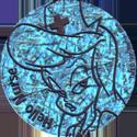 World POG Federation (WPF) > Animaniacs Kinis Hello-Nurse-Blue.