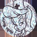 World POG Federation (WPF) > Animaniacs Kinis Hello-Nurse-Silver.