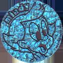 World POG Federation (WPF) > Animaniacs Kinis Mindy-Blue-b.