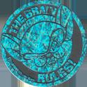 World POG Federation (WPF) > Animaniacs Kinis The-Brain-Blue-(2).