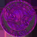 World POG Federation (WPF) > Animaniacs Kinis The-Brain-Purple.