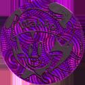 World POG Federation (WPF) > Animaniacs Kinis Wakko-Purple.
