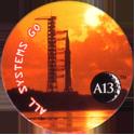 World POG Federation (WPF) > Apollo 13 02-All-Systems-Go.