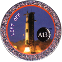 World POG Federation (WPF) > Apollo 13 03-Apollo-13-Lift-Off.