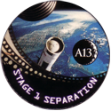 World POG Federation (WPF) > Apollo 13 04-First-Stage-Separation.