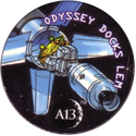 World POG Federation (WPF) > Apollo 13 06-Odyssey-Docks-LEM.