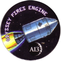World POG Federation (WPF) > Apollo 13 07-Odyssey-Fires-Engine.