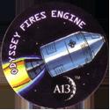 World POG Federation (WPF) > Apollo 13 07-Odyssey-Fires-Engine.