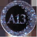 World POG Federation (WPF) > Apollo 13 08-A13-Logo.
