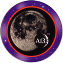 World POG Federation (WPF) > Apollo 13 09-Moon.