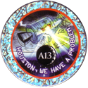 World POG Federation (WPF) > Apollo 13 10-'Houston-we-have-a-problem'.