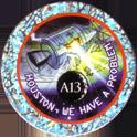 World POG Federation (WPF) > Apollo 13 10-'Houston-we-have-a-problem'.