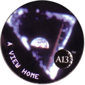World POG Federation (WPF) > Apollo 13 11-A-View-Home.
