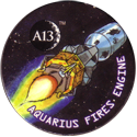 World POG Federation (WPF) > Apollo 13 12-Aquarius-Fires-Engine.