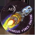 World POG Federation (WPF) > Apollo 13 12-Aquarius-Fires-Engine.