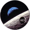 World POG Federation (WPF) > Apollo 13 13-Moon-With-Earth.