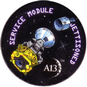 World POG Federation (WPF) > Apollo 13 14-Service-Module-Jettisoned.