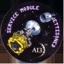 World POG Federation (WPF) > Apollo 13 14-Service-Module-Jettisoned.