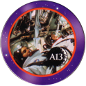 World POG Federation (WPF) > Apollo 13 15-Apollo-13-Crew.