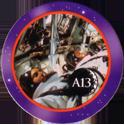 World POG Federation (WPF) > Apollo 13 15-Apollo-13-Crew.