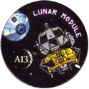 World POG Federation (WPF) > Apollo 13 16-Lunar-Module.