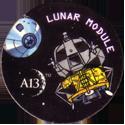 World POG Federation (WPF) > Apollo 13 16-Lunar-Module.