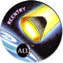 World POG Federation (WPF) > Apollo 13 17-Reentry.