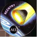 World POG Federation (WPF) > Apollo 13 17-Reentry.