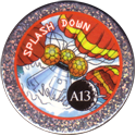 World POG Federation (WPF) > Apollo 13 18-Splash-Down.