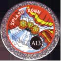 World POG Federation (WPF) > Apollo 13 18-Splash-Down.