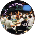 World POG Federation (WPF) > Apollo 13 19-Mission-Control.