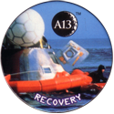 World POG Federation (WPF) > Apollo 13 20-Recovery.