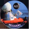 World POG Federation (WPF) > Apollo 13 20-Recovery.